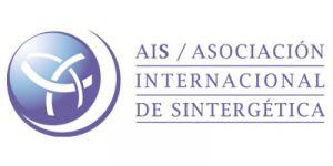 Asociación Internacional de Sintergética