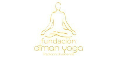 Fundación Atman Yoga