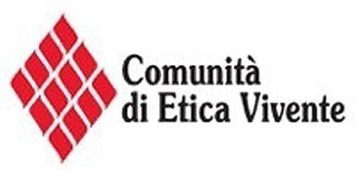 Comunità di Etica Vivente