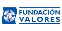 Fundación Valores