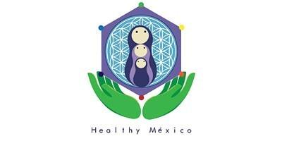 Healthy Mexico