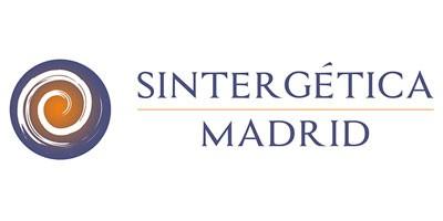 Sintergética Madrid