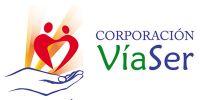 Corporación VíaSer