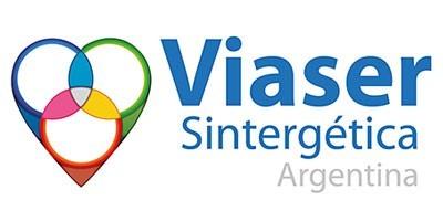 Viaser Argentina