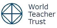 World Teacher Trust